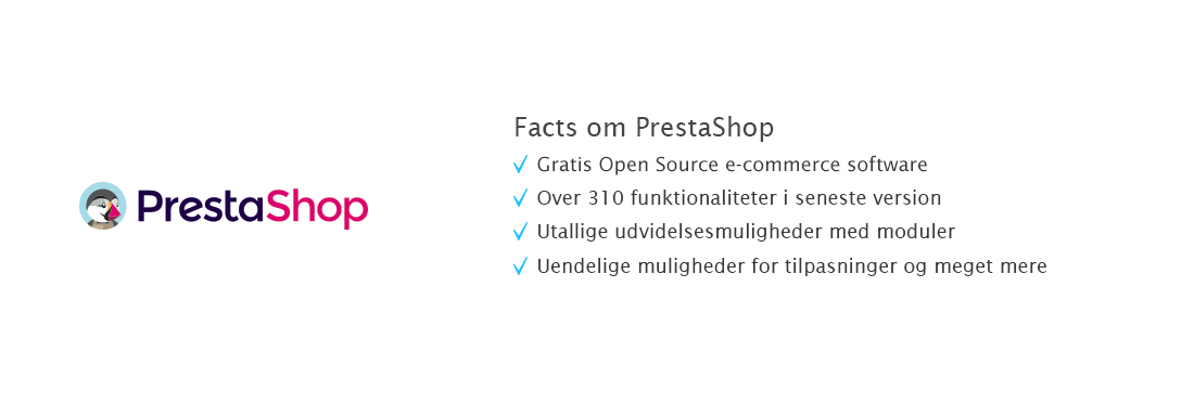 Facts_om_Prestashop